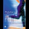 Fisiología del ejercicio físico y el entrenamiento