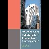 Historia de la arquitectura contemporánea
