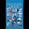Temas de composición arquitectónica