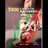 3000 ejercicios de entrenamientos para el desarrollo muscular. Volumen 3