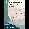 Manual de topografía en Ingeniería