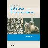 Manual de estética precolombina