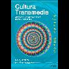 Cultura transmedia