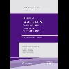 Manual parte general. Derecho civil, comercial y de consumo