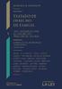 Tratado de la resolución de los contratos por incumplimiento
