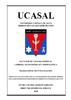 Protocolo de Actuación para el Levantamiento de Rastros Térreos Aplicable en Hechos de Femicidios en la Provincia de Jujuy